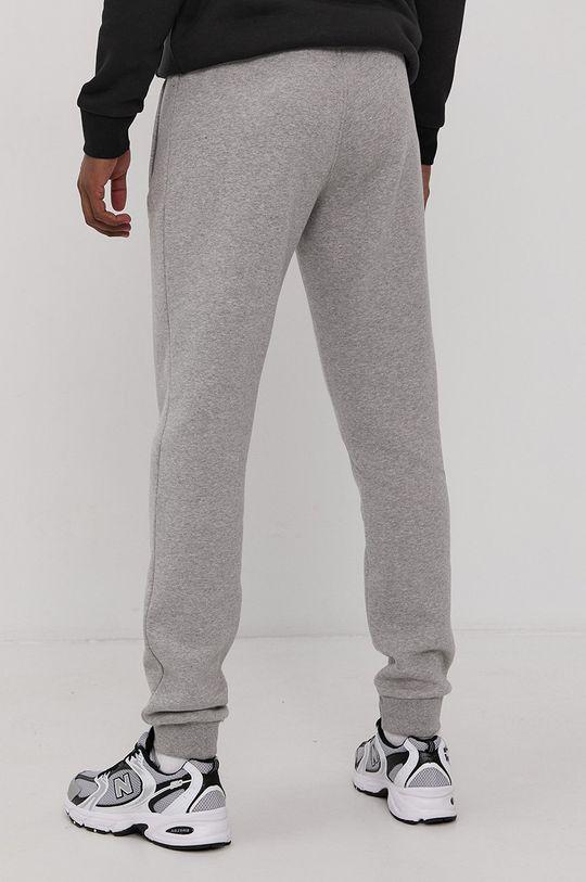 adidas Originals - Spodnie 70 % Bawełna, 30 % Poliester