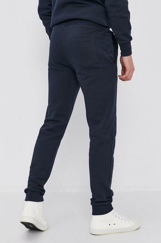 Colmar - Spodnie 100 % Bawełna