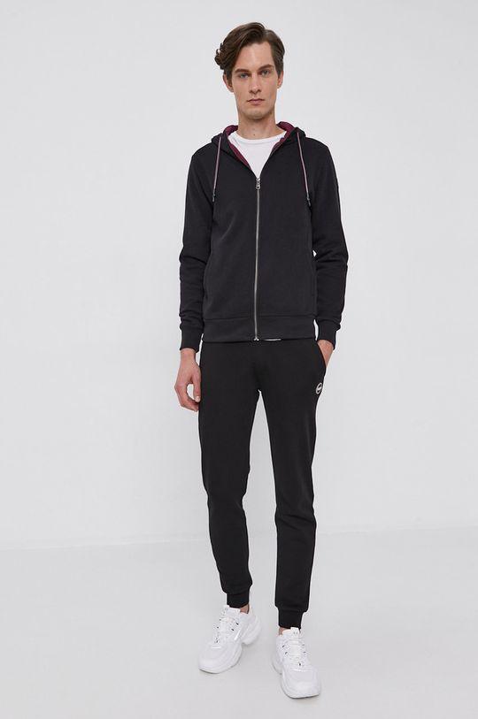 Colmar - Nohavice čierna