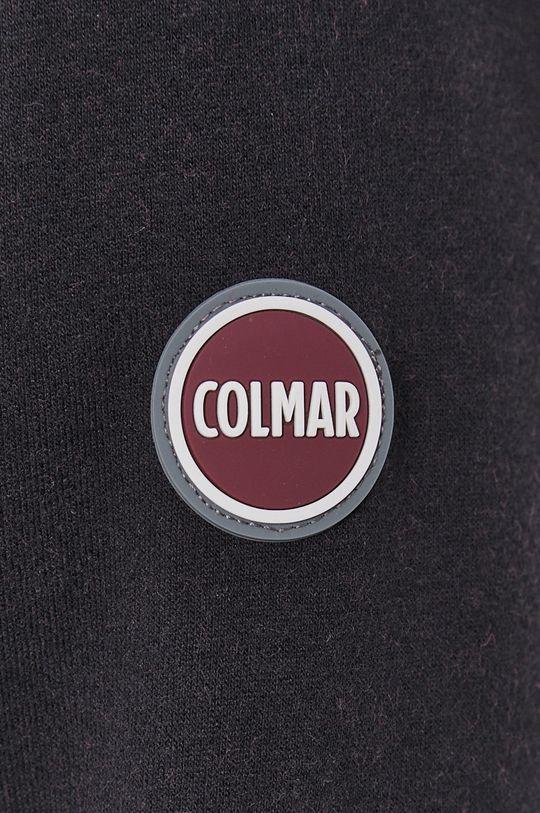 čierna Colmar - Nohavice