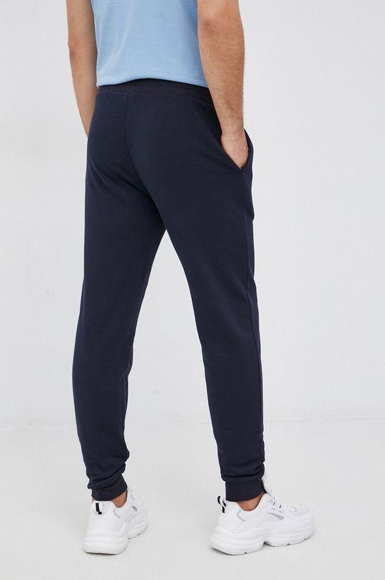 Tommy Hilfiger - Kalhoty  84% Bavlna, 16% Polyester