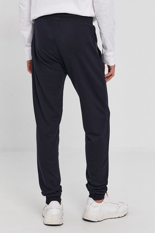 Tommy Hilfiger - Spodnie 50 % Bawełna, 50 % Poliester