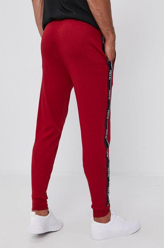 Polo Ralph Lauren - Spodnie 100 % Bawełna