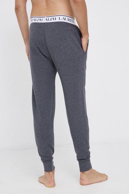 Polo Ralph Lauren - Kalhoty  94% Bavlna, 6% Elastan