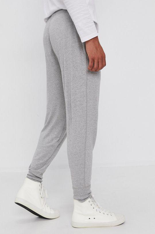 Polo Ralph Lauren - Kalhoty  100% Bavlna