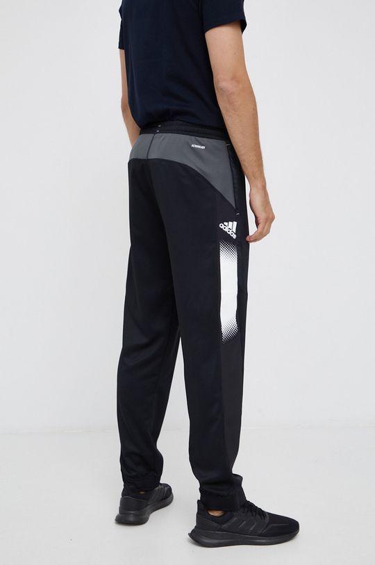 adidas - Παντελόνι  100% Ανακυκλωμένος πολυεστέρας