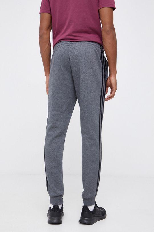 Adidas - Spodnie 53 % Bawełna, 11 % Rayon, 36 % Poliester z recyklingu