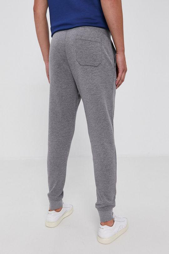 Polo Ralph Lauren - Spodnie Materiał zasadniczy: 57 % Bawełna, 43 % Poliester, Ściągacz: 58 % Bawełna, 2 % Elastan, 40 % Poliester