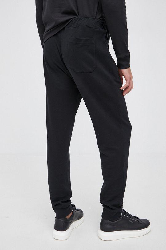 Polo Ralph Lauren - Spodnie 69 % Bawełna, 2 % Nylon, 29 % Wiskoza