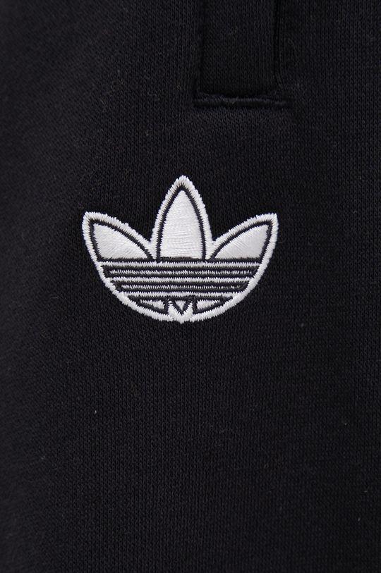 adidas Originals - Spodnie Męski