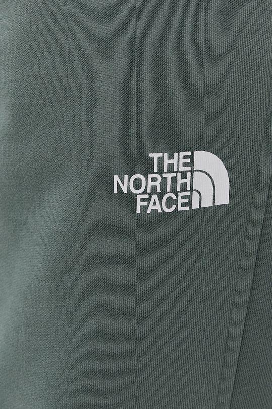 The North Face - Spodnie Męski
