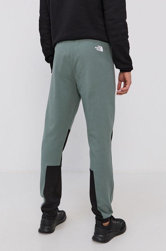 The North Face - Spodnie Materiał 1: 100 % Bawełna, Materiał 2: 100 % Bawełna