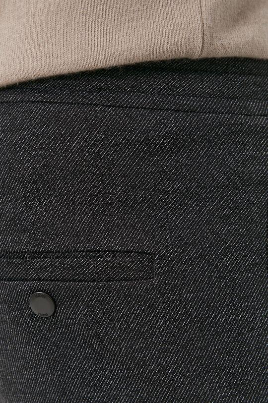 szary Drykorn - Spodnie Jeger