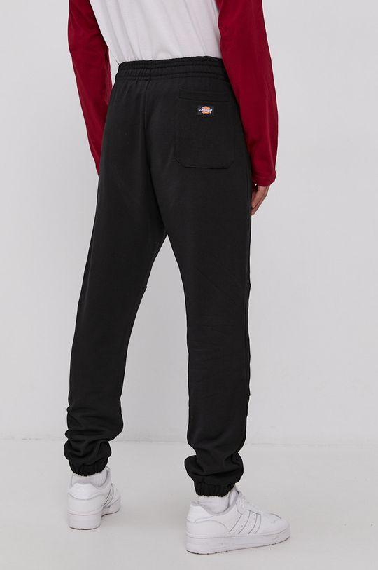 Dickies - Spodnie 100 % Bawełna