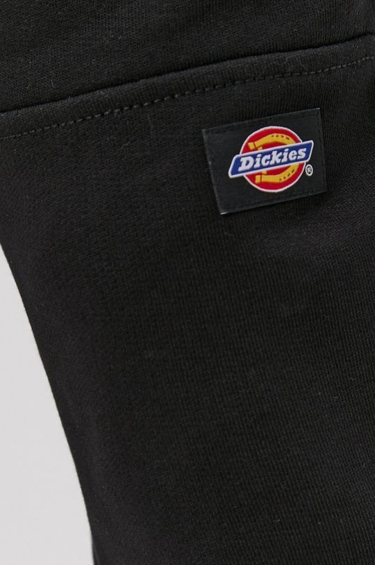 czarny Dickies - Spodnie