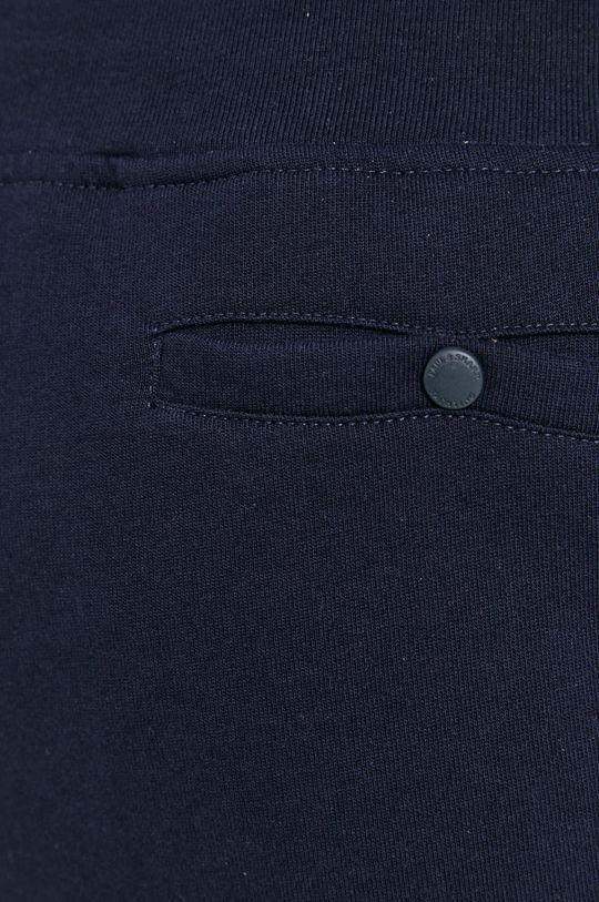 námořnická modř PAUL&SHARK - Kalhoty