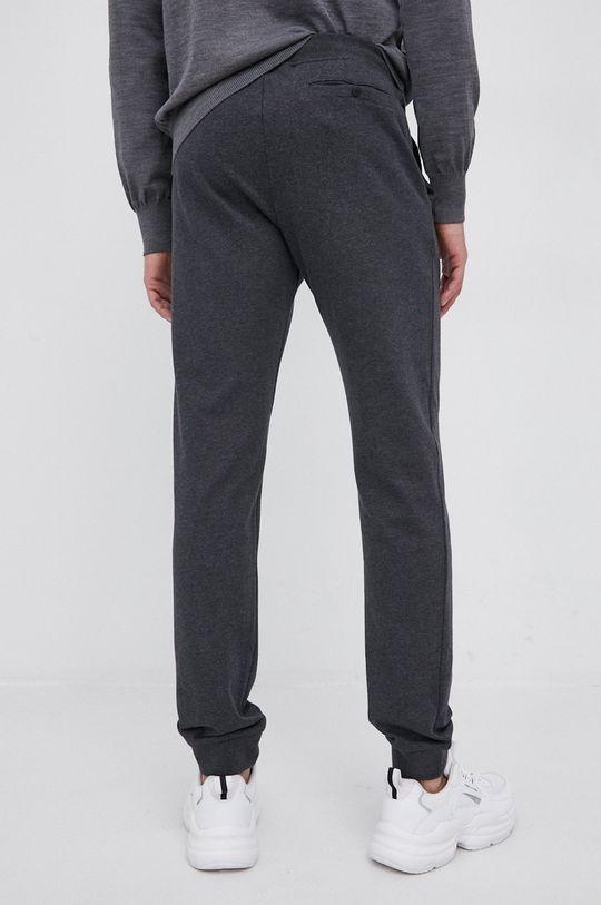 PAUL&SHARK - Spodnie 100 % Bawełna