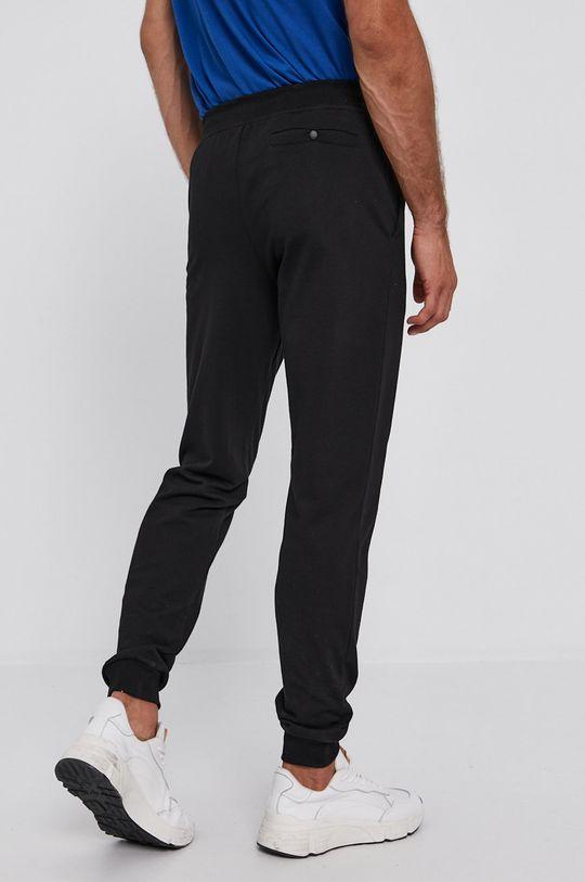PAUL&SHARK - Kalhoty  100% Bavlna