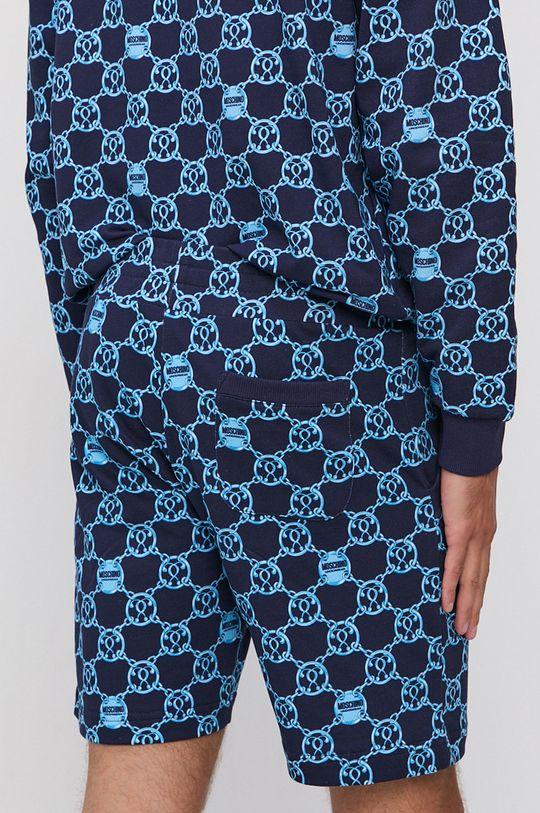 Moschino Underwear - Szorty Materiał zasadniczy: 95 % Bawełna, 5 % Elastan