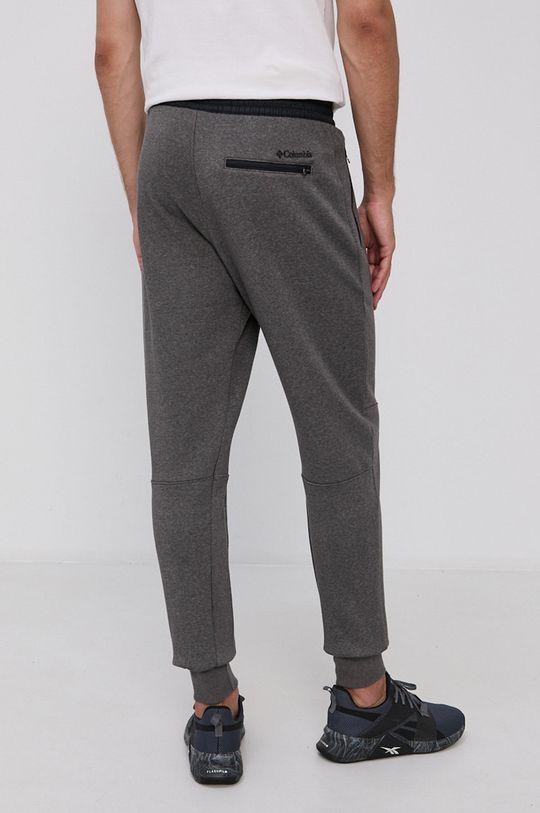 Columbia - Spodnie szary