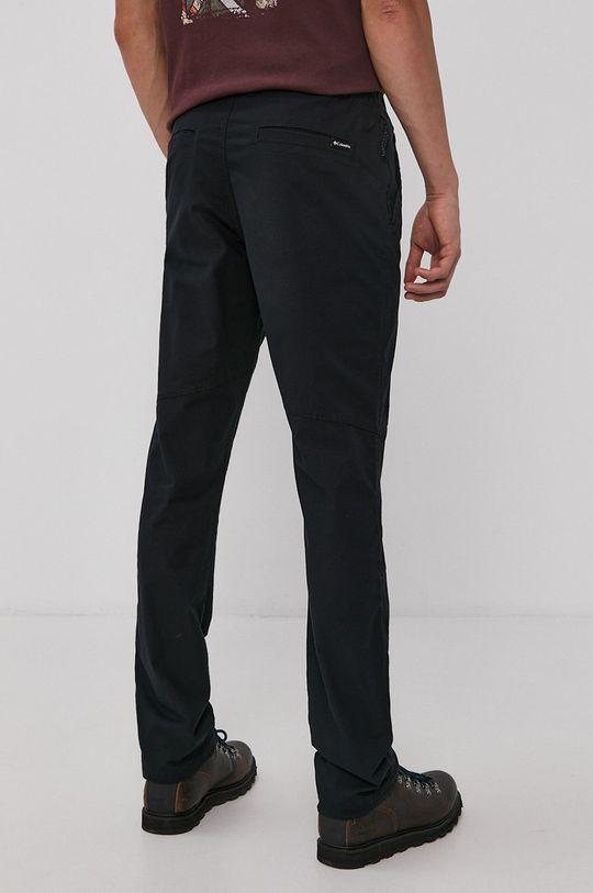 Columbia - Spodnie 97 % Bawełna, 3 % Elastan