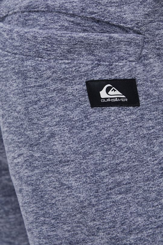 Quiksilver - Kalhoty  100% Polyester