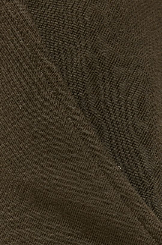 Brave Soul - Spodnie 80 % Bawełna, 20 % Poliester