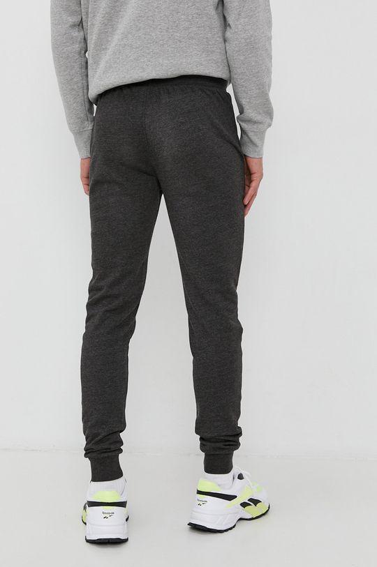 Brave Soul - Spodnie 60 % Bawełna, 40 % Poliester