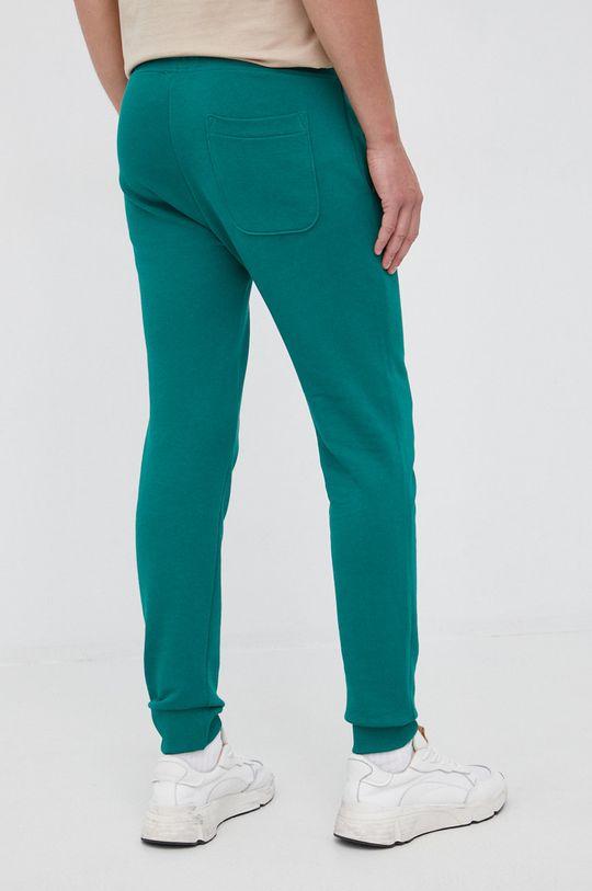 United Colors of Benetton - Spodnie 100 % Bawełna