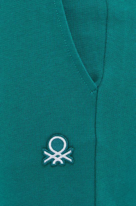 United Colors of Benetton - Spodnie Męski