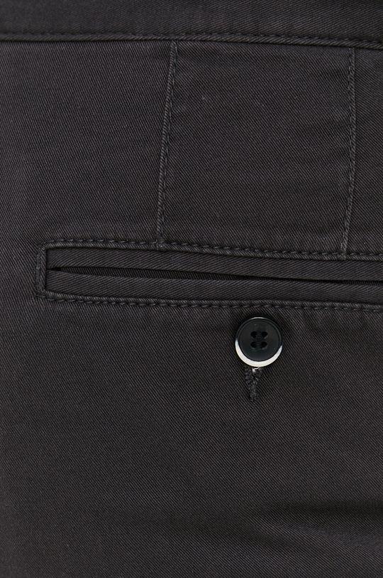 Sisley - Spodnie Męski