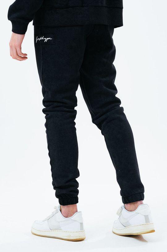 Hype - Spodnie 100 % Bawełna