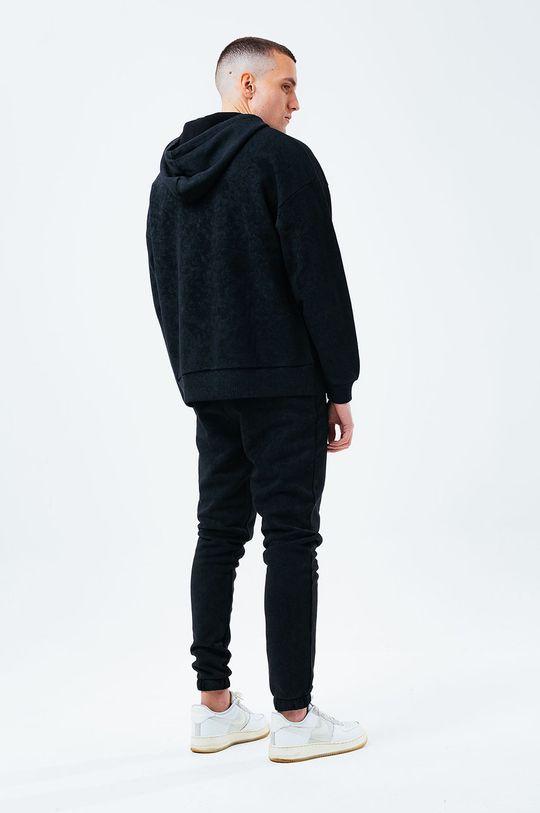szary Hype - Spodnie