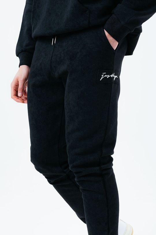 Hype - Spodnie Męski
