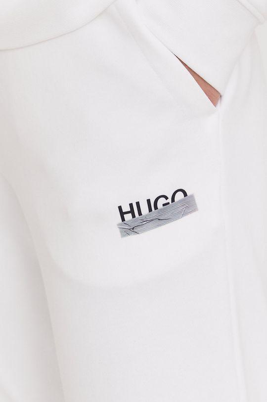 Hugo - Pantaloni din colectia aniversara