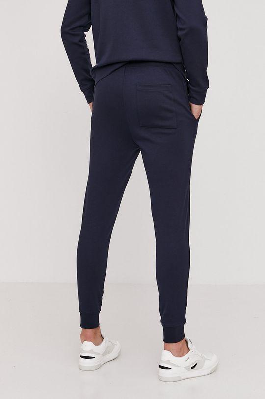 Hugo - Pantaloni din colectia aniversara Unisex