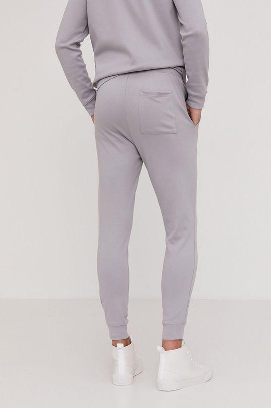 Hugo - Spodnie z kolekcji urodzinowej Unisex