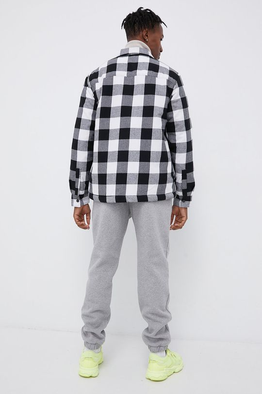 Dickies - Spodnie 60 % Bawełna, 40 % Poliester