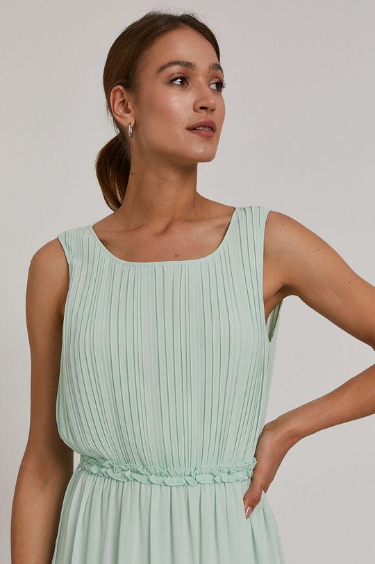 Jacqueline de Yong - Šaty  Podšívka: 100% Polyester Hlavní materiál: 100% Polyester