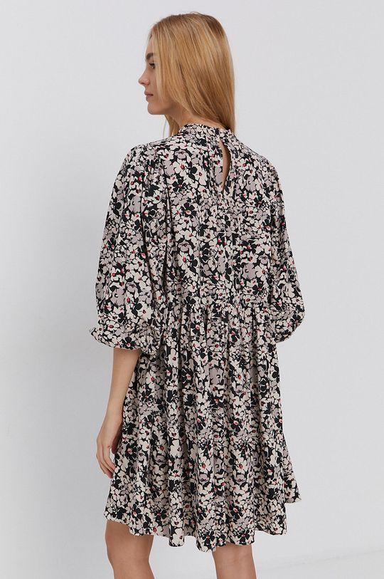 Y.A.S - Bavlnené šaty  100% Bavlna