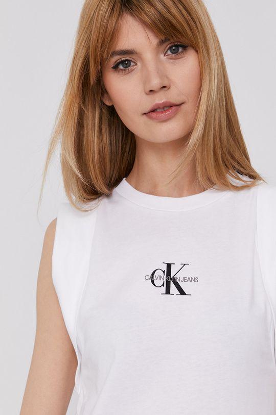 Calvin Klein Jeans - Šaty Dámsky