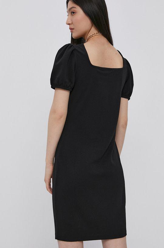 Vero Moda - Šaty  5% Elastan, 95% Polyester