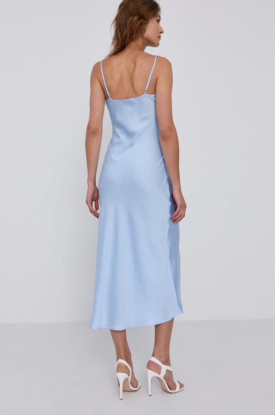 Guess - Šaty  100% Polyester