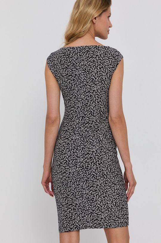 Lauren Ralph Lauren - Šaty  Podšívka: 5% Elastan, 95% Polyester Základná látka: 5% Elastan, 95% Polyester