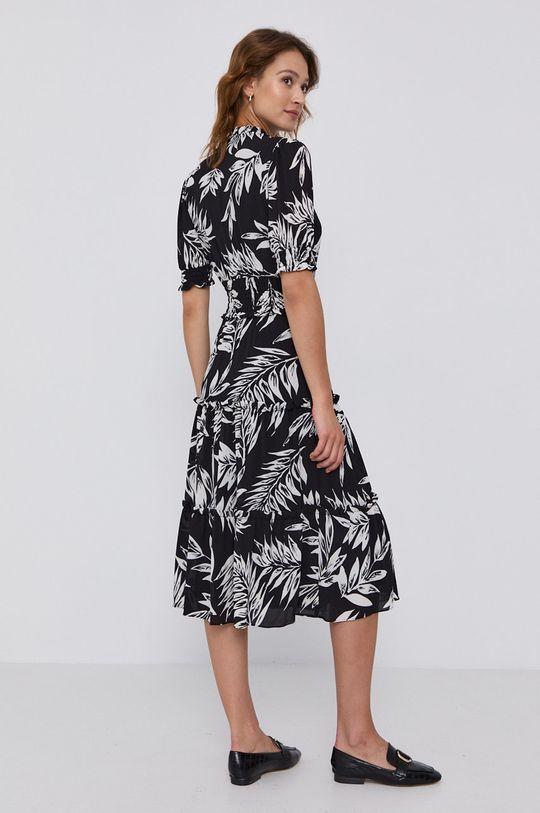 Lauren Ralph Lauren - Šaty  Podšívka: 100% Polyester Základná látka: 3% Elastan, 97% Polyester