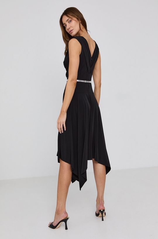 Lauren Ralph Lauren - Šaty  Podšívka: 5% Elastan, 95% Polyester Hlavní materiál: 5% Elastan, 95% Polyester