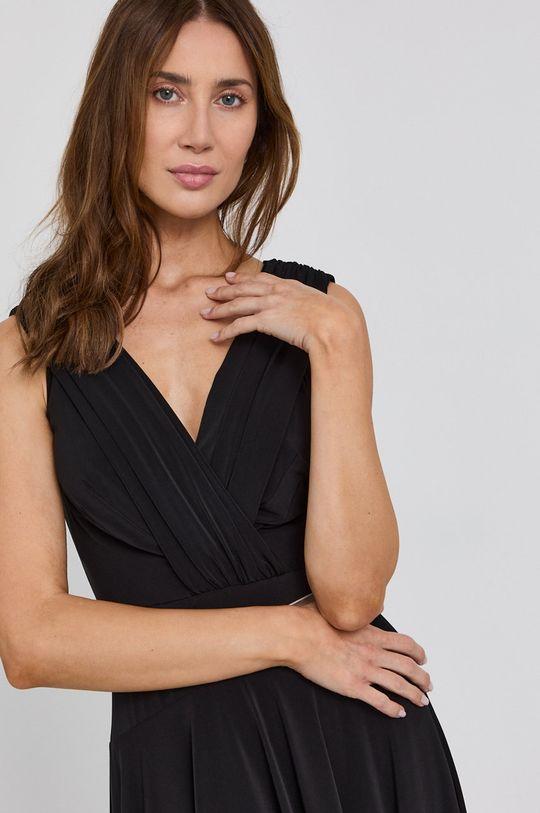 Lauren Ralph Lauren - Šaty Dámský