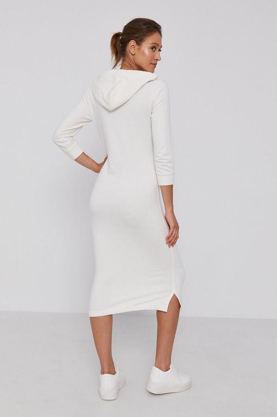 Polo Ralph Lauren - Šaty  60% Bavlna, 33% Polyester, 7% Viskóza