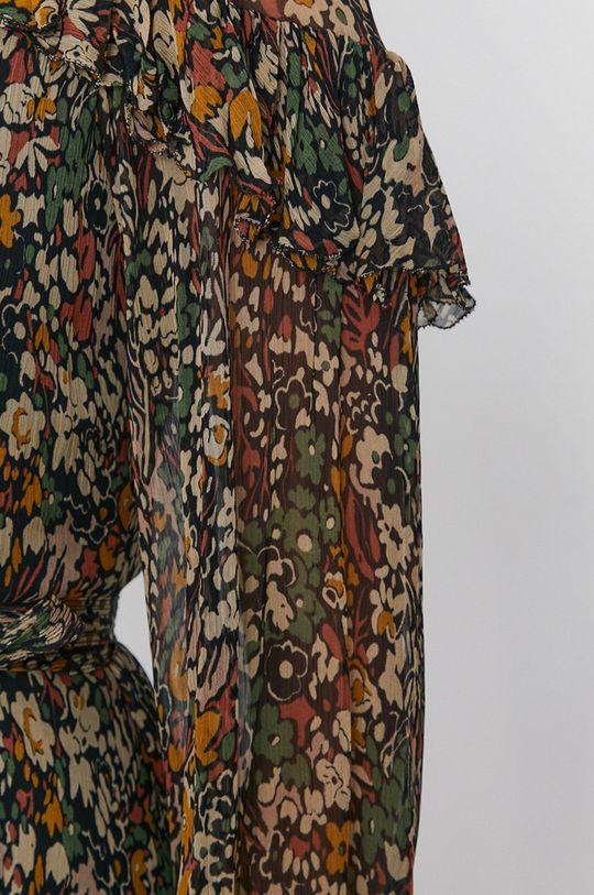 Polo Ralph Lauren - Sukienka Damski