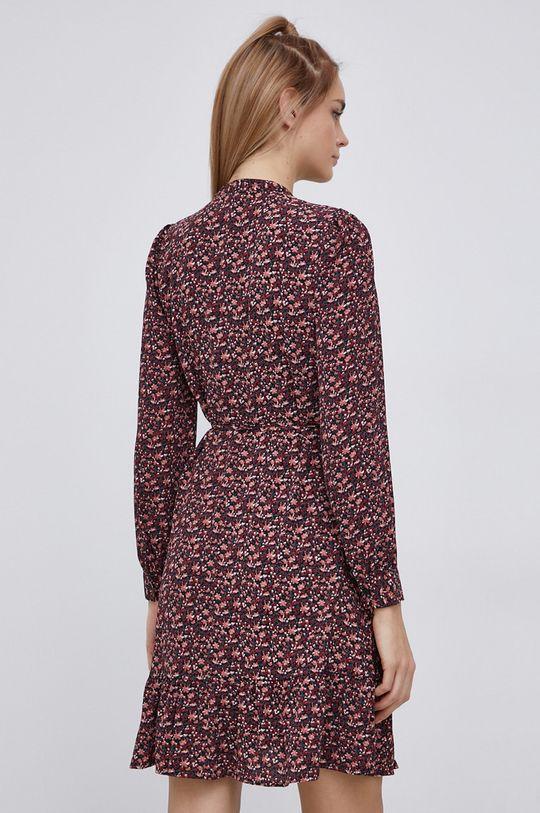 Jacqueline de Yong - Šaty  3% Elastan, 97% Polyester